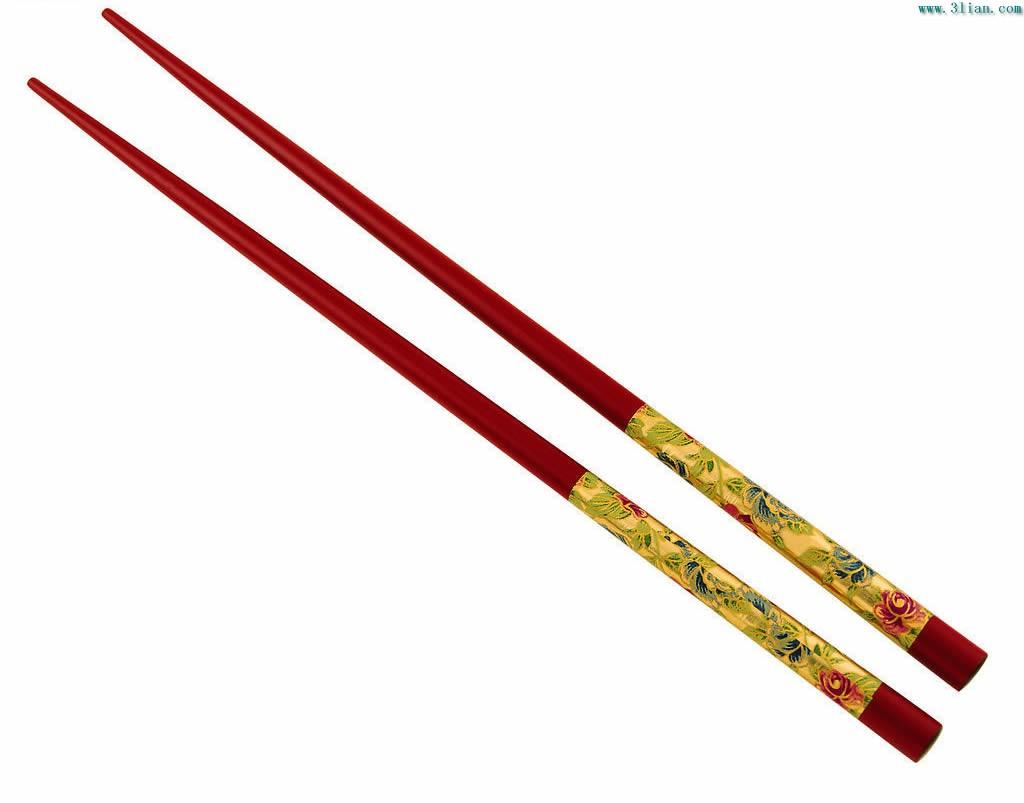 Ck food cooking. Chopsticks clipart chopstick chinese