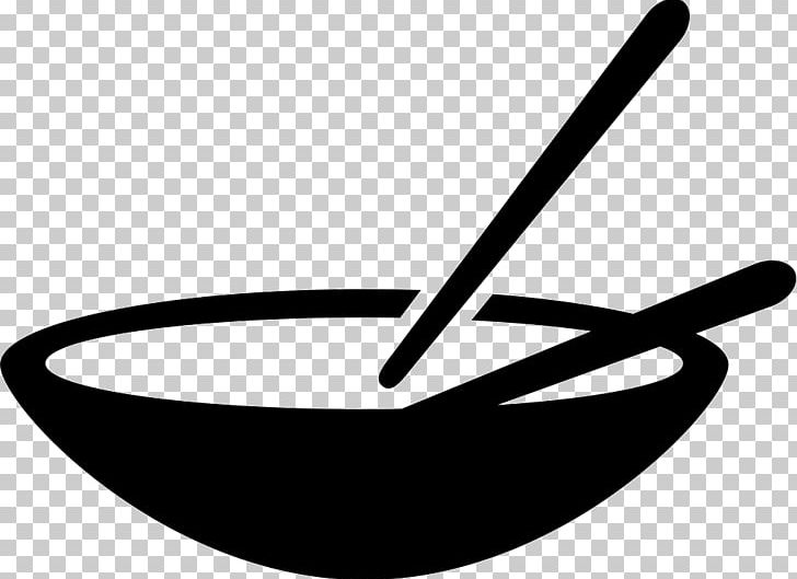Download for free png. Chopsticks clipart chopstick chinese