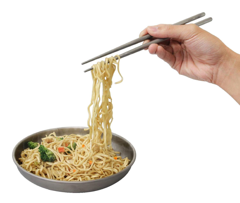 Noodles clipart noodle japanese. Png free download mart