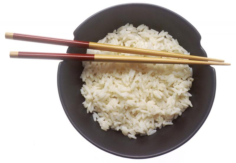 That extra bit of. Chopsticks clipart chopstick rice
