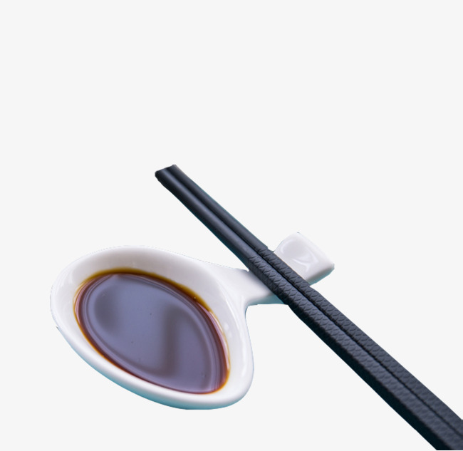 The product is unique. Chopsticks clipart cute