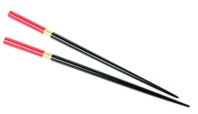 Chopsticks clipart logo. Station