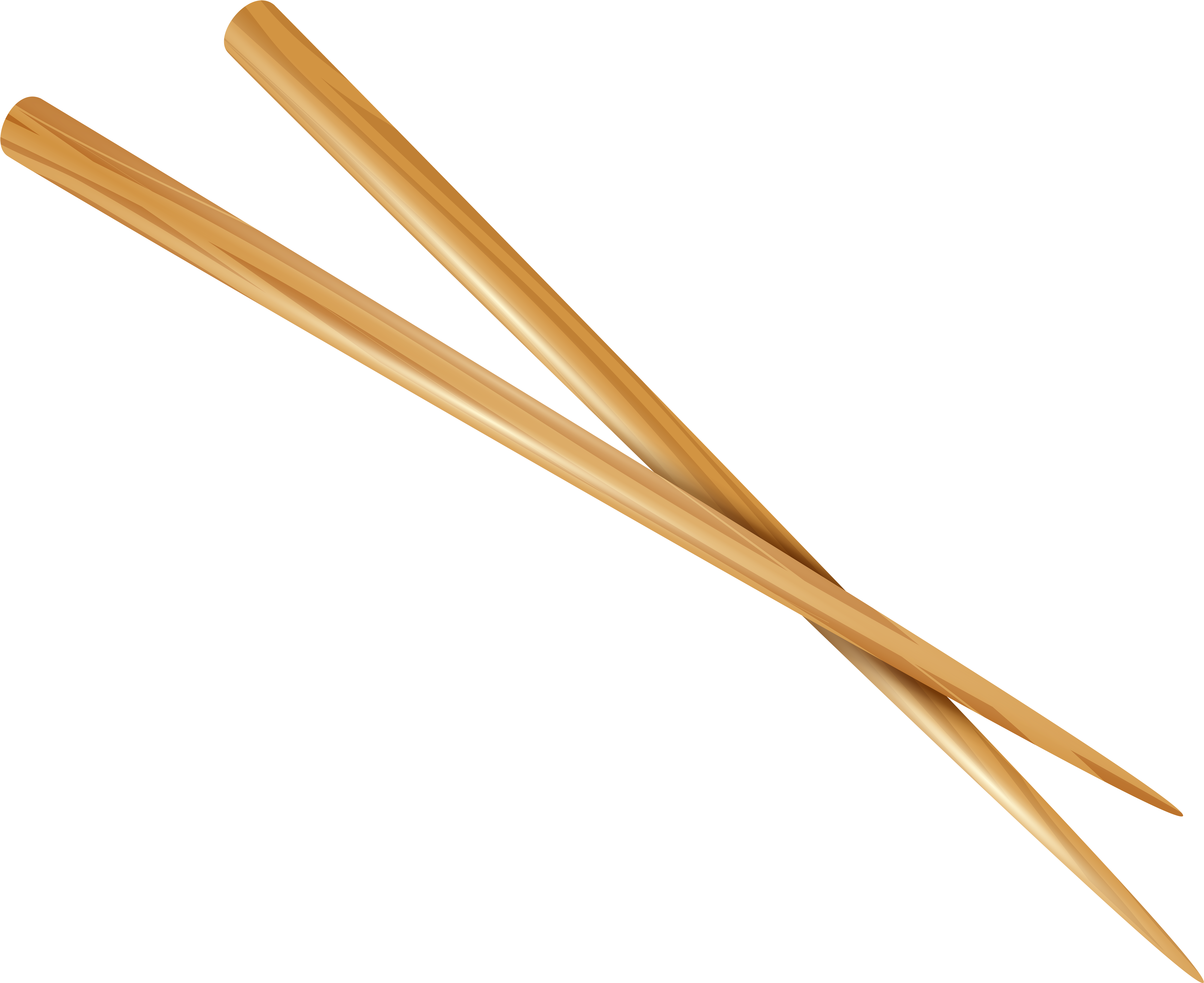 Chinese png clip art. Chopsticks clipart logo
