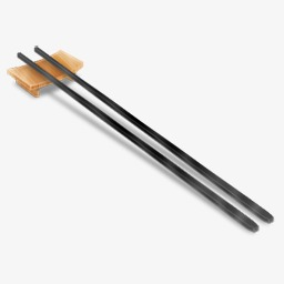 Chopsticks clipart logo. Antiquity chinese style png