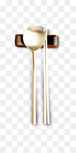 Chopsticks clipart spoon. Chopstick png images vectors