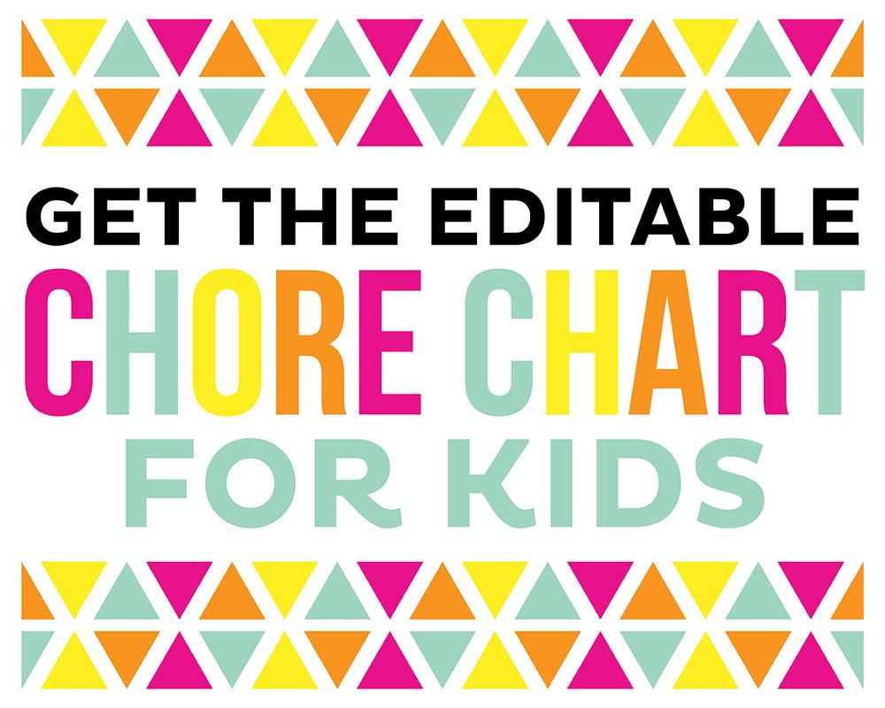 Kids free download best. Chores clipart preschool