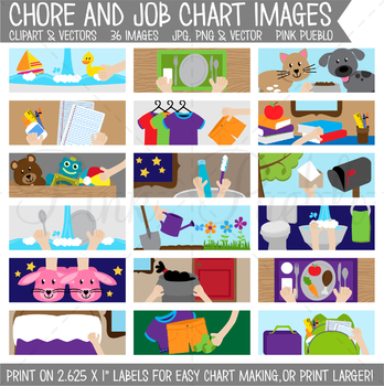 Printable for kids clip. Dishwasher clipart chore chart