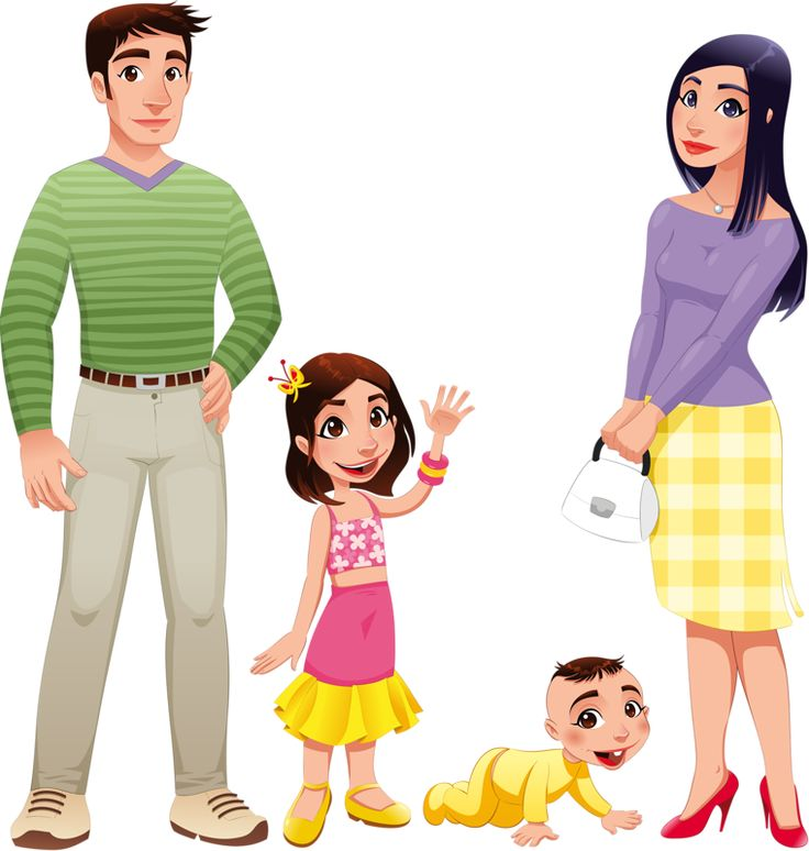 Chore clipart father.  best family images