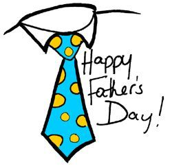 Fathers day happy images. Chore clipart father