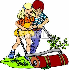 Chore clipart helpful. Free clip art children
