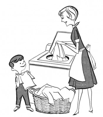 Chore clipart helpful. Free cliparts download clip