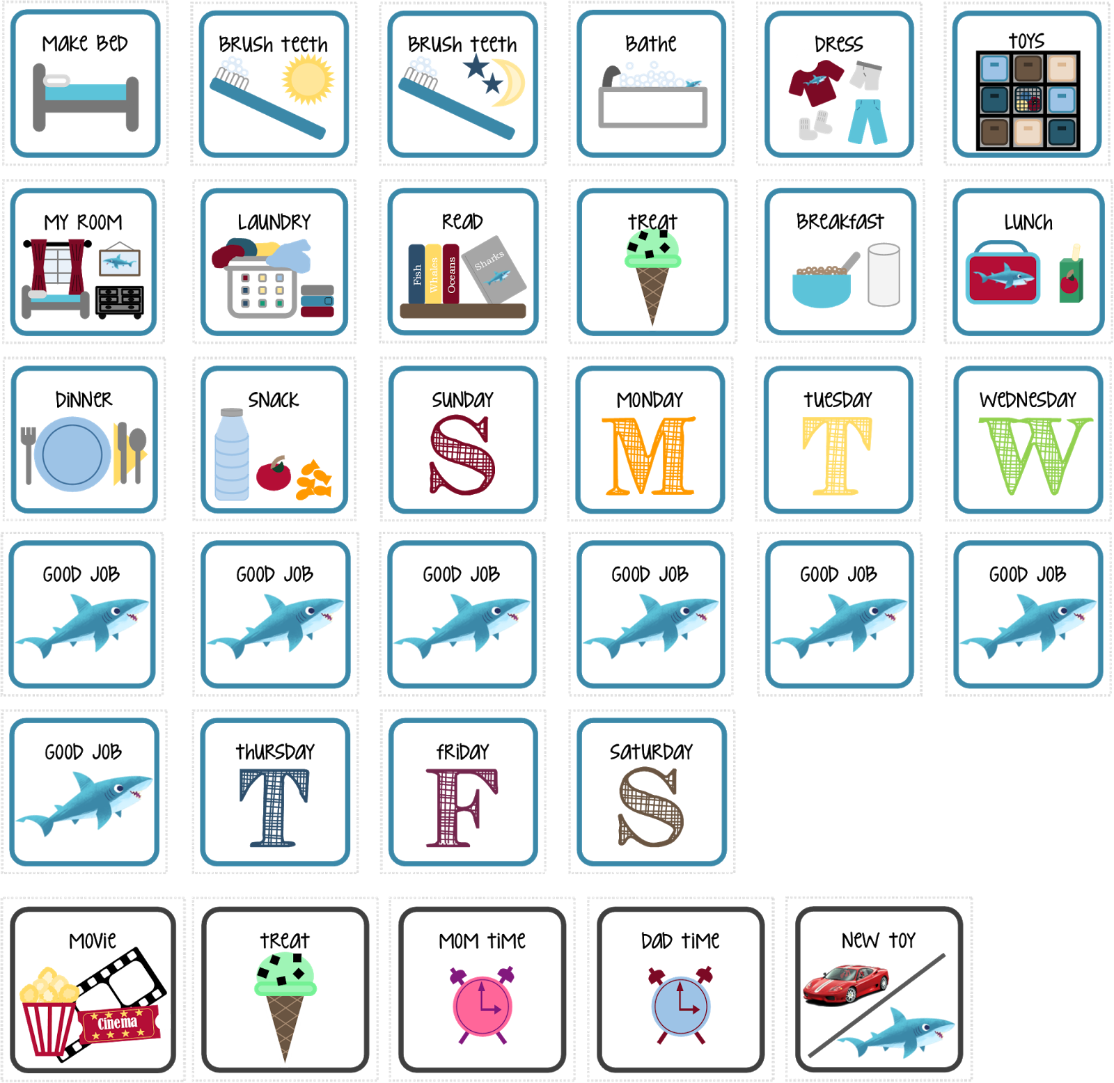 Dust clipart chore. Picture png silhouette charts