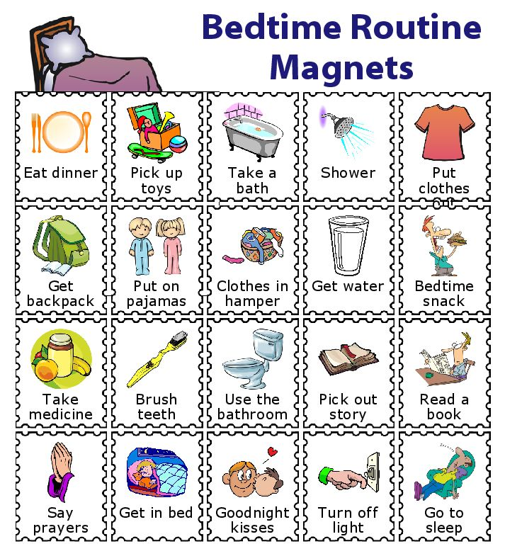 best baby images. Chore clipart school