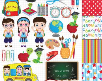 Chore clipart school. Daily routines chores teacher