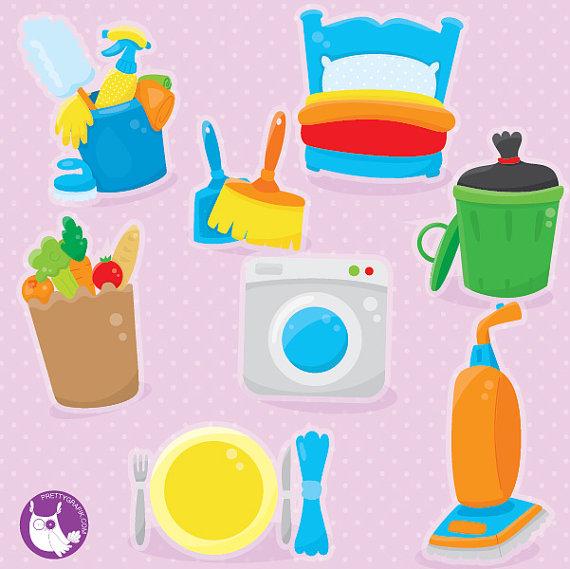 Chores clipart washing dish.  percent ff sale