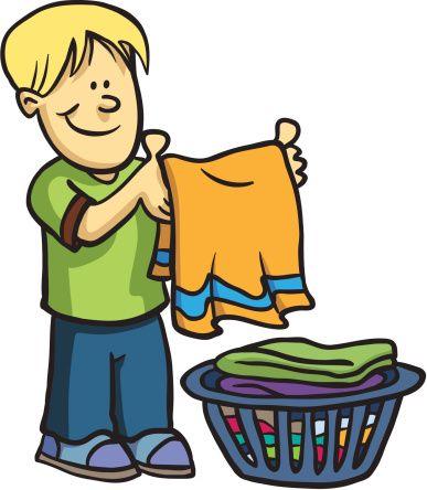 Chores clipart clip art. Elegant chore images cartoon