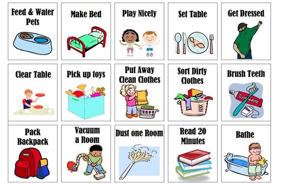 Chores clipart dust. Chore image group graphics