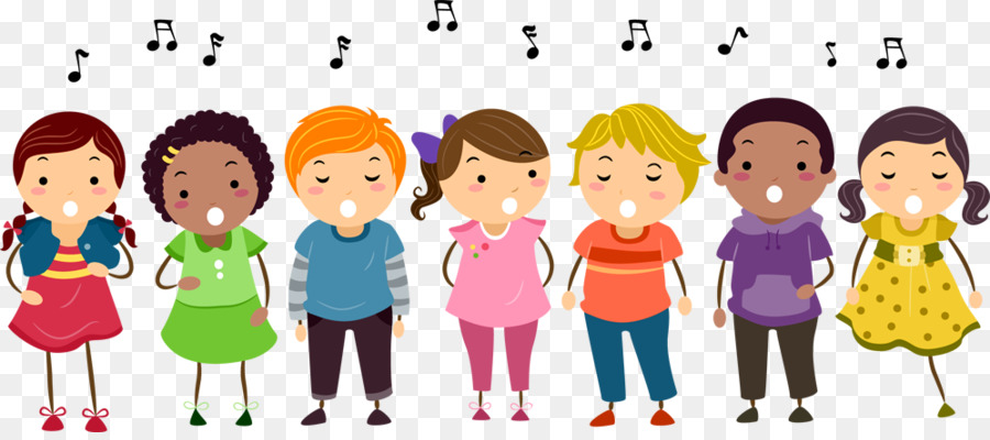 Student music education national. Chorus clipart