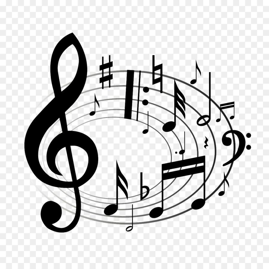 Gospel music free content. Chorus clipart choir singer