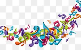 Chorus clipart ensemble. Choir png and psd