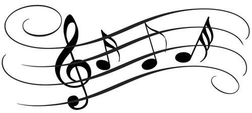 Choir clipart high school choir. Cotellese bridget choral music
