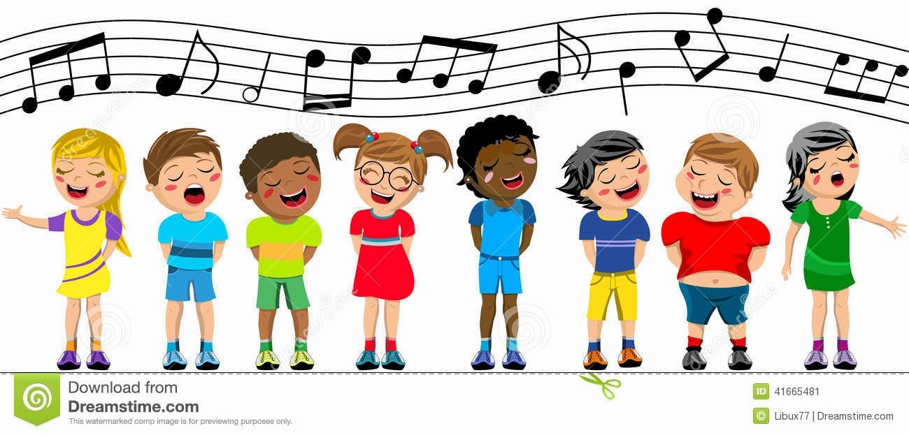 Chorus clipart vocal music. Youth tahoe truckee school