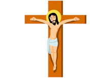 Free clip art pictures. Christian clipart