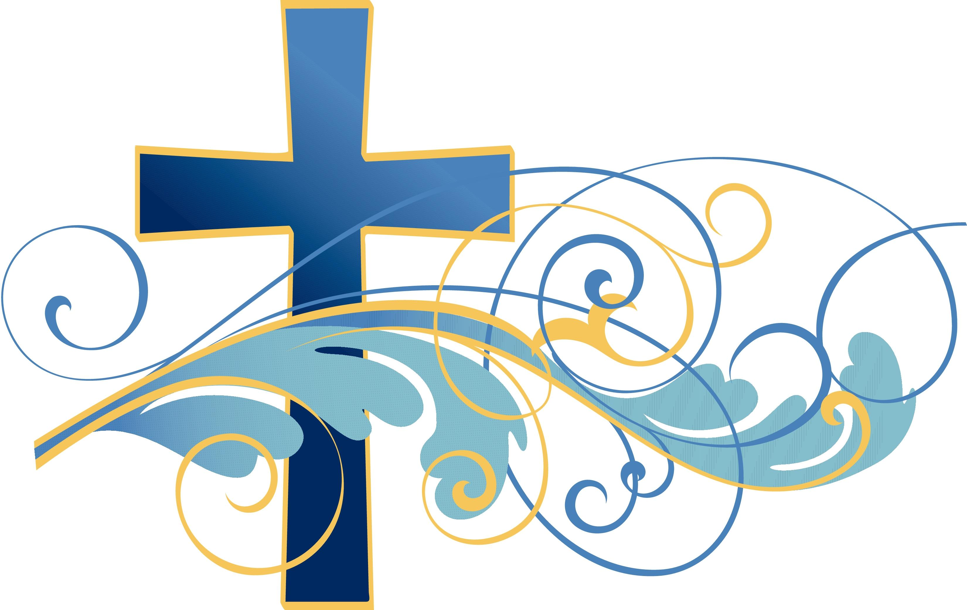Free images download best. Christian clipart