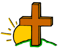 Christian clipart. Free religious cliparts download