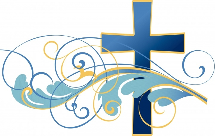 Anniversary clipart religious.  best crosses images