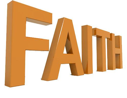 Free christian gifs animations. Faith clipart animated