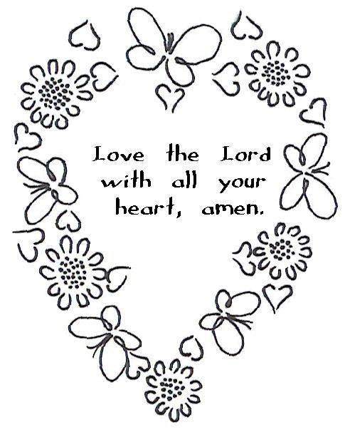 Christian clipart black and white. Printable religious clip art