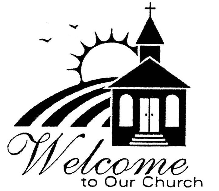 Religious dove clipartix. Christian clipart black and white