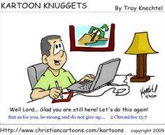 Google search just sayin. Christian clipart cartoon