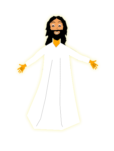 Free animated cliparts download. Christian clipart cartoon