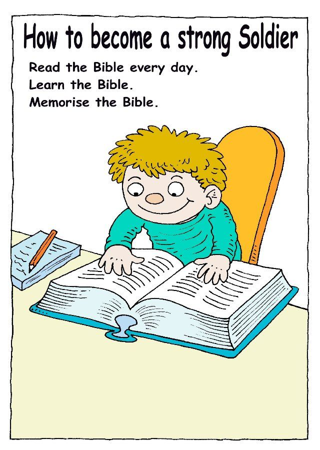 Christian clipart cartoon. Google search just sayin
