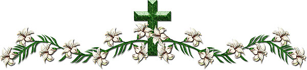 Christian clipart catholic. Free easter hd images
