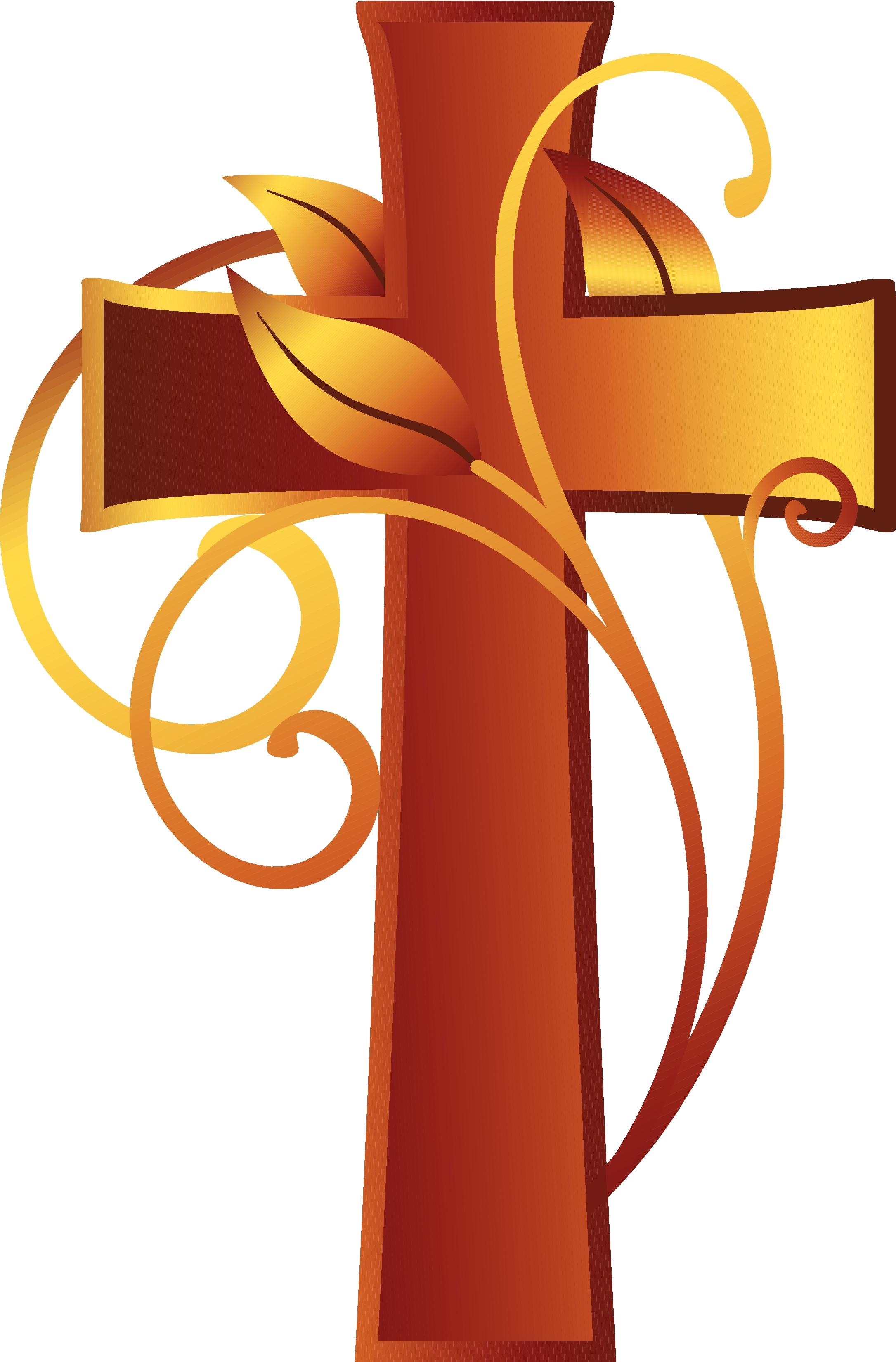 Christian clipart christianity. Death