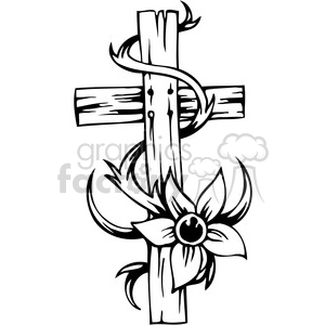 Drawing at getdrawings com. Christian clipart christianity