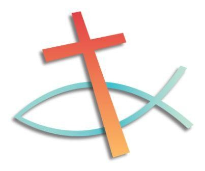 Christian clipart christianity. Clipartix