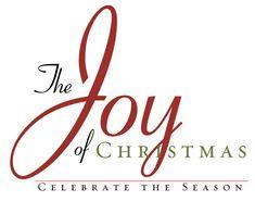 Free clip art graphics. Christian clipart christmas