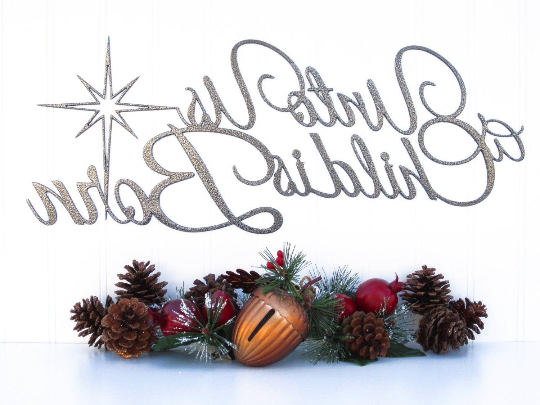 Best of religious design. Christian clipart christmas