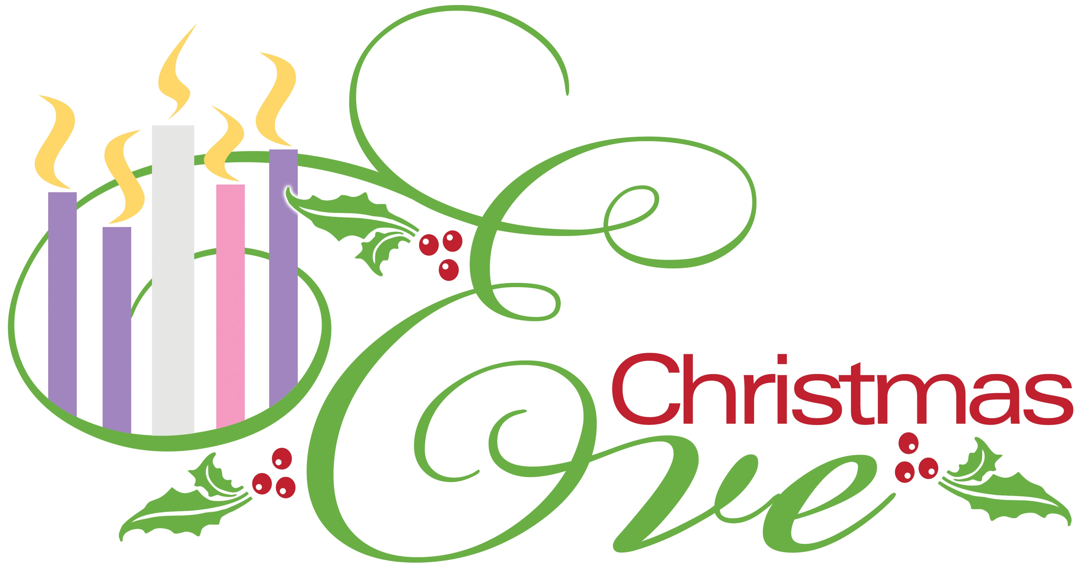 Christian clipart christmas. Best of gallery digital