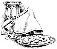Christian clipart communion. Free cliparts download clip