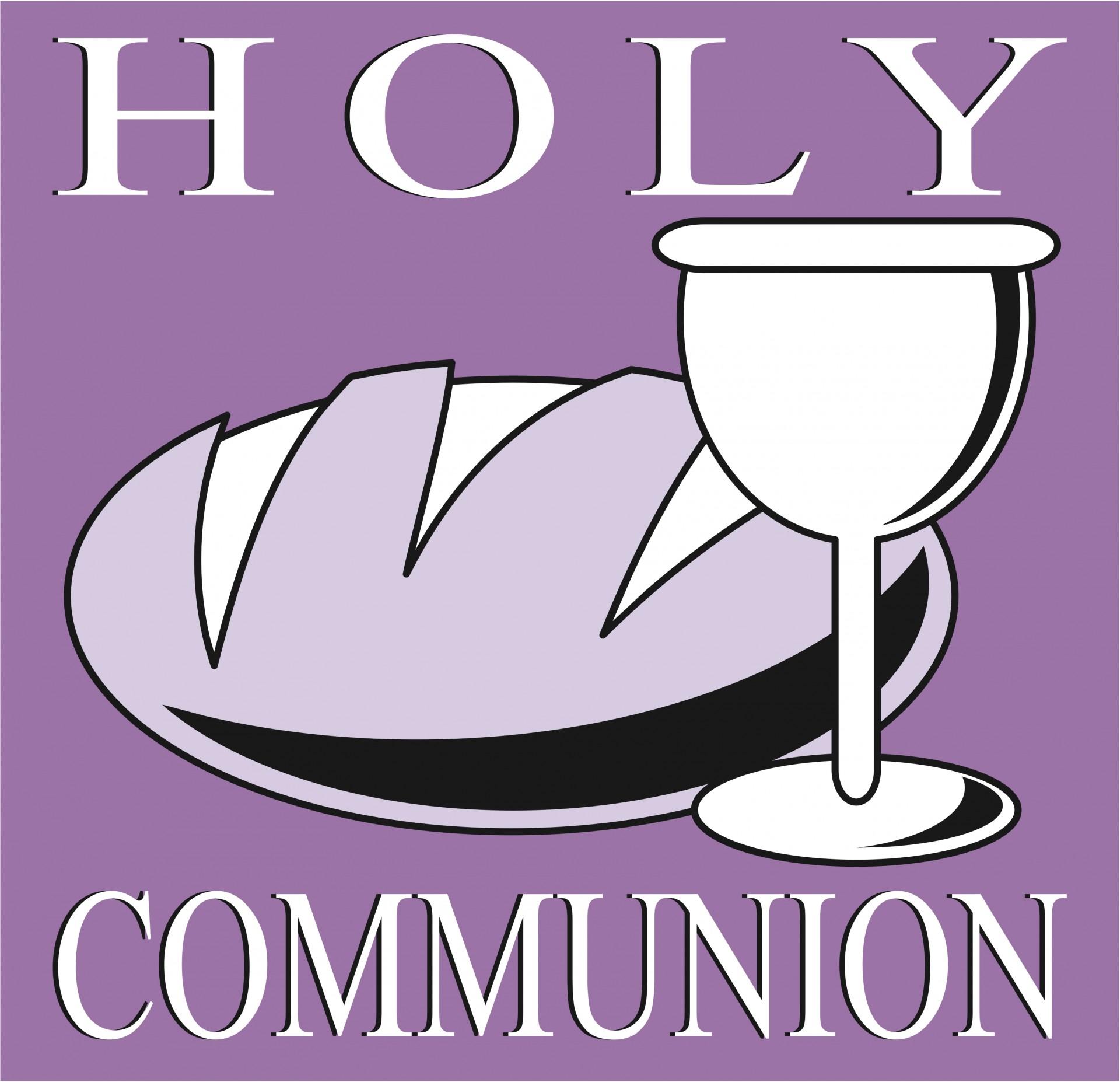 Christian clipart communion. Free photo holy religion