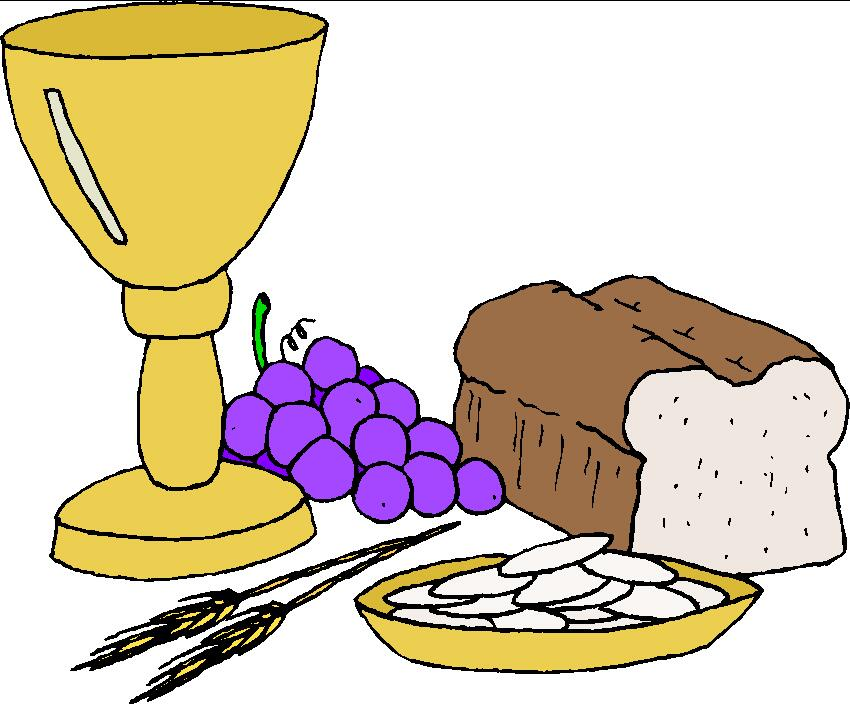 Free holy download clip. Christian clipart communion