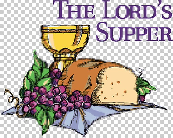 Communion clipart christianity. Christian eucharist first png