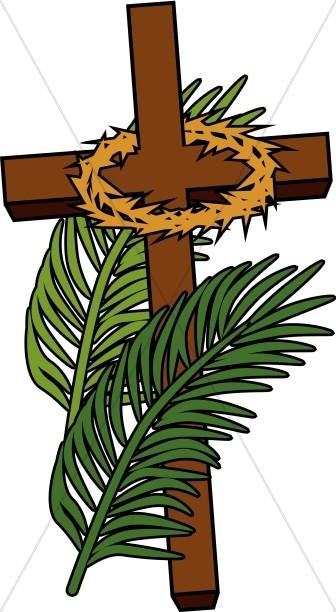 Graphics images sharefaith calvary. Christian clipart cross