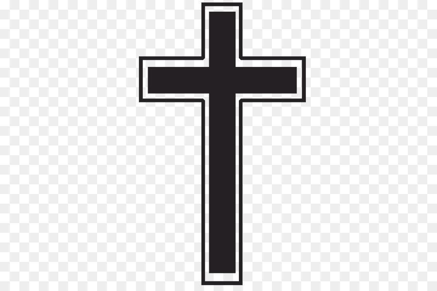 Christian clipart crucifix. Cross clip art png
