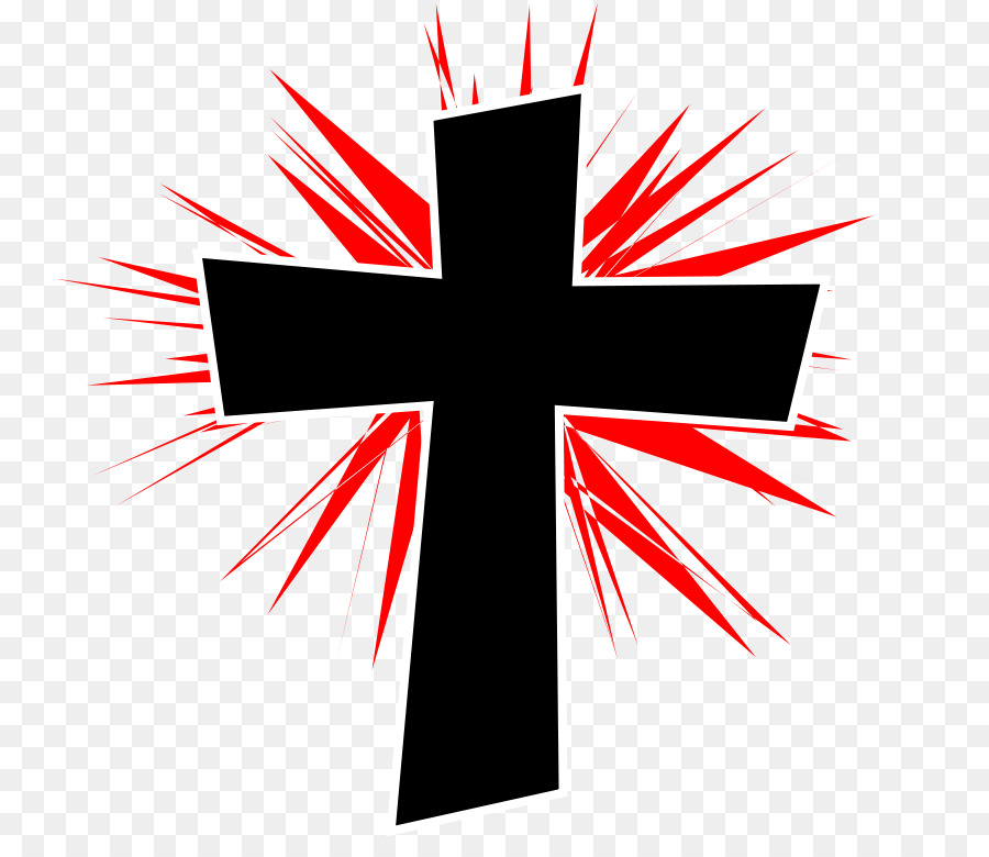 Cross christianity clip art. Christian clipart crucifix